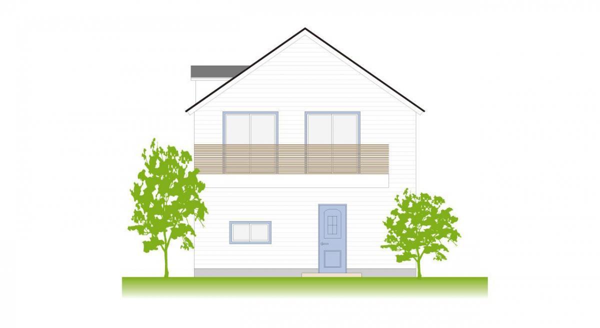 FPの家 住宅金融支援機構のフラット35S 断熱を含めた省エネ基